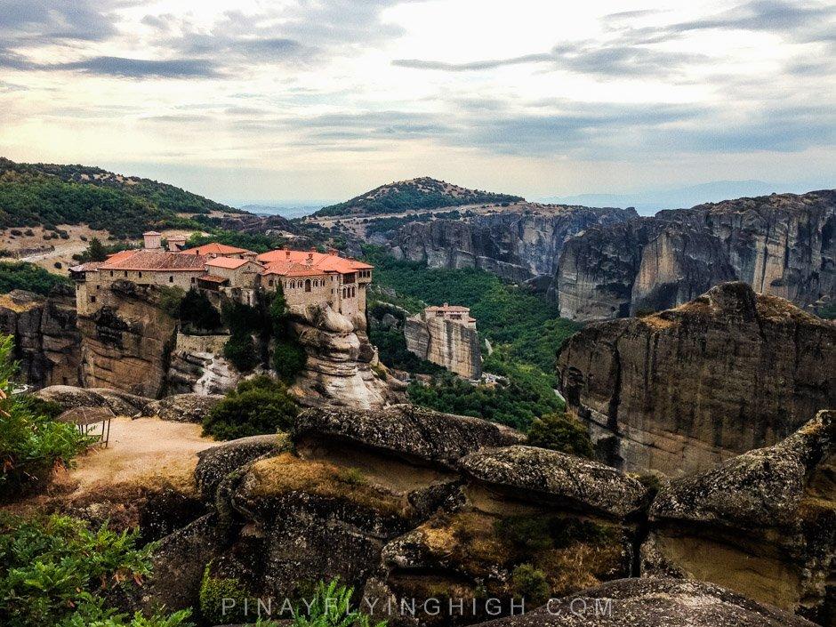 Meteora, Greece, PinayFlyingHigh.com-5