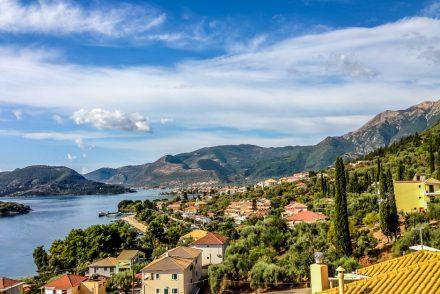 Lefkada, Greece, Pinayflyinghigh.com-80