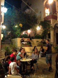 Old Town Corfu PinayFlyingHigh.com-13
