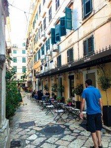Old Town Corfu PinayFlyingHigh.com-21