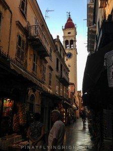 Old Town Corfu PinayFlyingHigh.com-24
