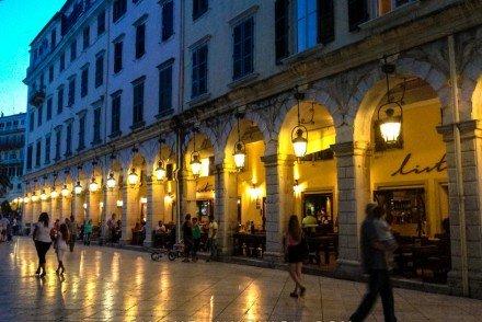 Old Town Corfu PinayFlyingHigh.com-8
