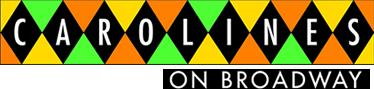 Carolines Logo