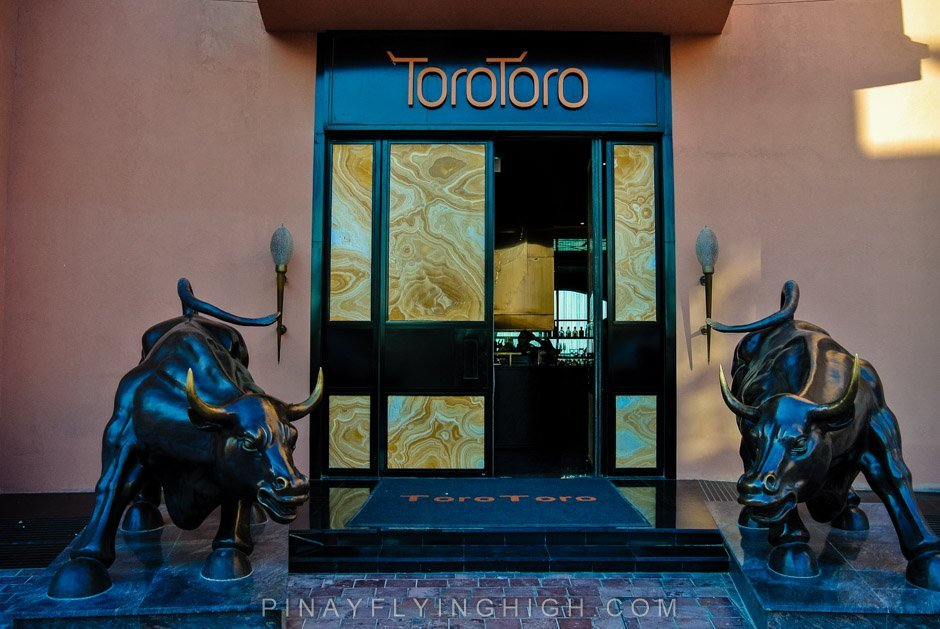 Friday Brunch at Toro Toro Doha, Pinayflyinghigh.com-23