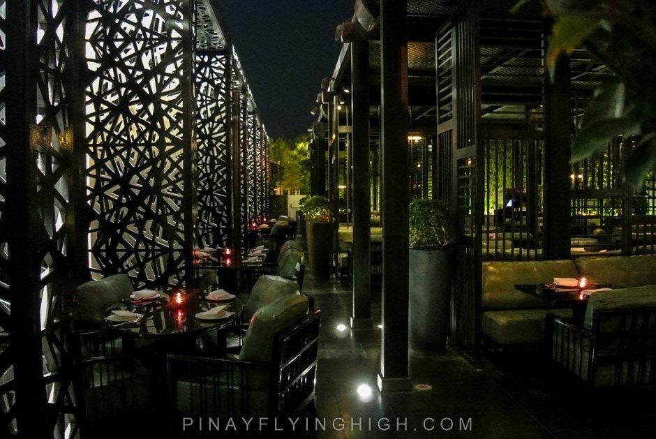 Hakkatini Nights at Hakkasan Doha, PinayFlyingHigh.com-6