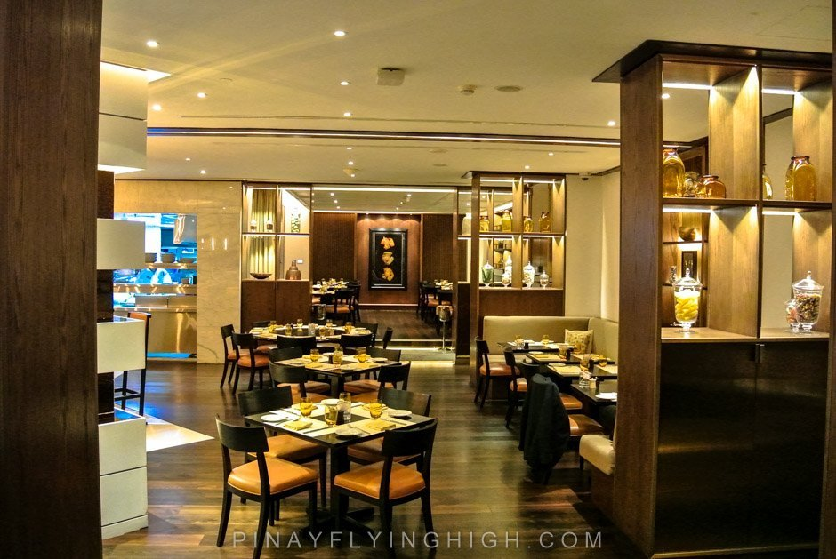 Market by Jean-Georges, Doha, Pinayflyinghigh.com-1