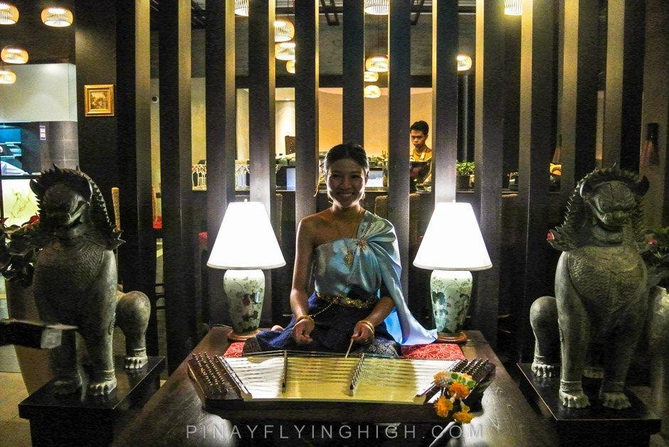 Sabai Thai, Westin Doha PinayFlyingHigh.com-3