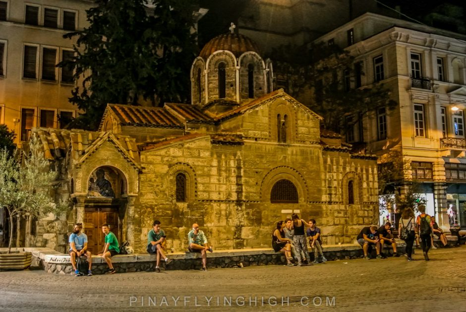 Greece PinayFlyingHigh.com-8