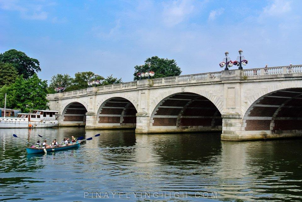 Kingston-Upon-Thames, London - PinayFlyingHigh.com-2