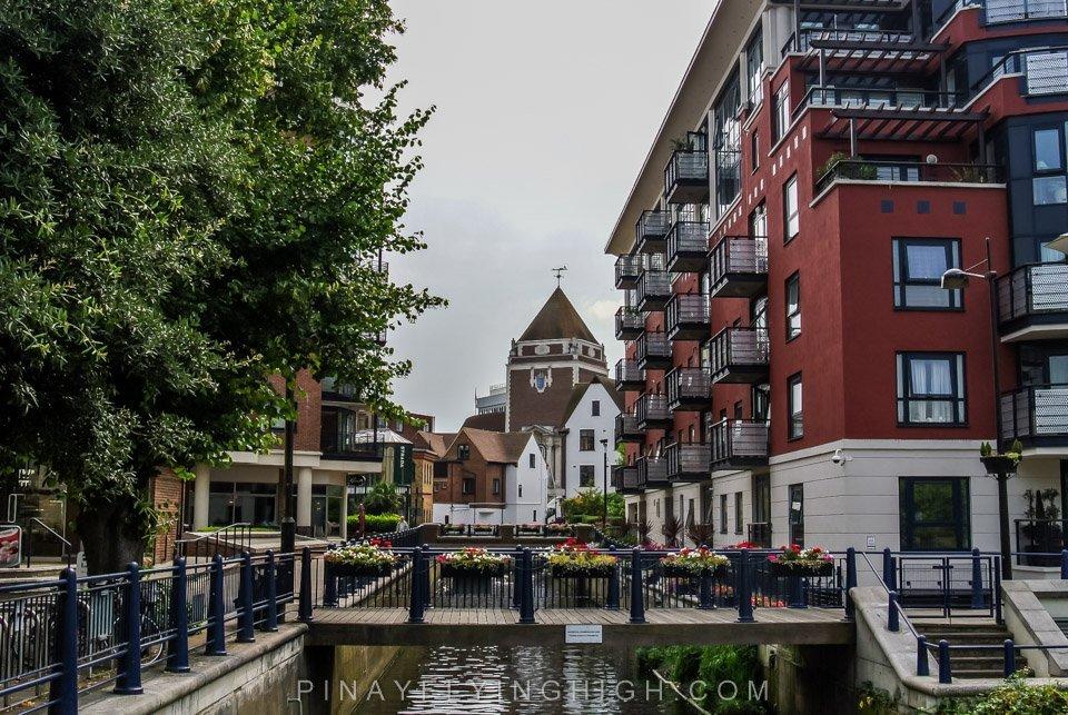 Kingston-Upon-Thames, London - PinayFlyingHigh.com-7