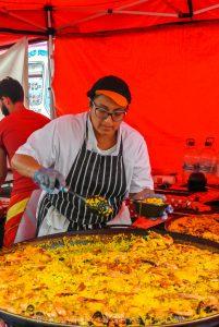 Kingston Carnival, London - PinayFlyingHigh.com-11
