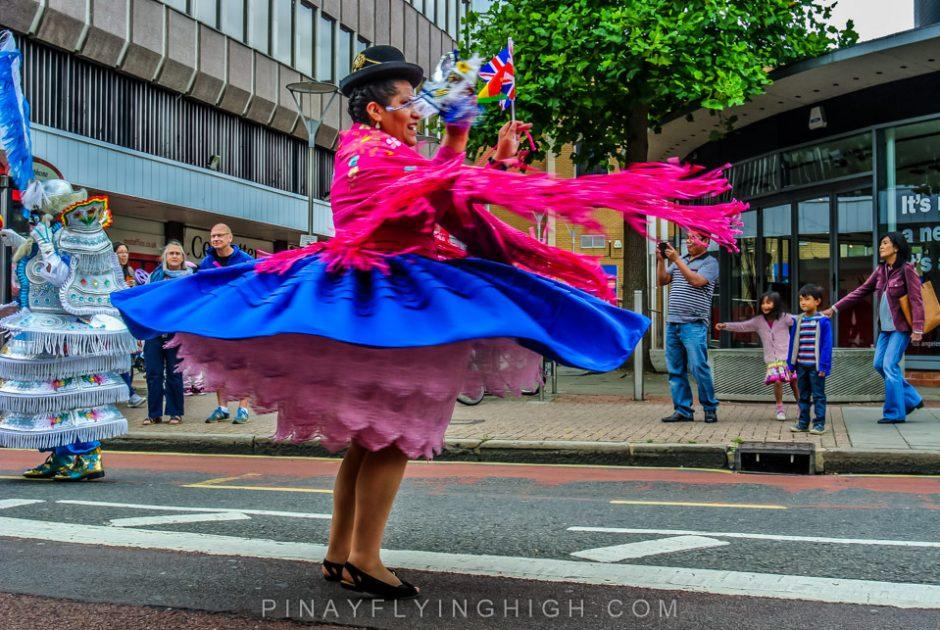 Kingston Carnival, London - PinayFlyingHigh.com-2