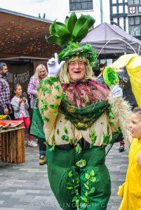 Kingston Carnival, London - PinayFlyingHigh.com-22