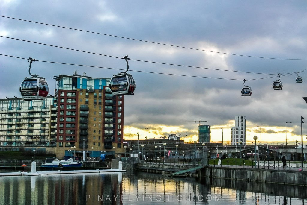 Emirates Airline Cable Car- PinayFlyingHigh.com-7