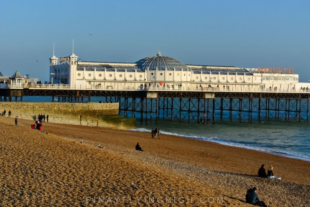 Brighton - PinayFlyingHigh.com-100