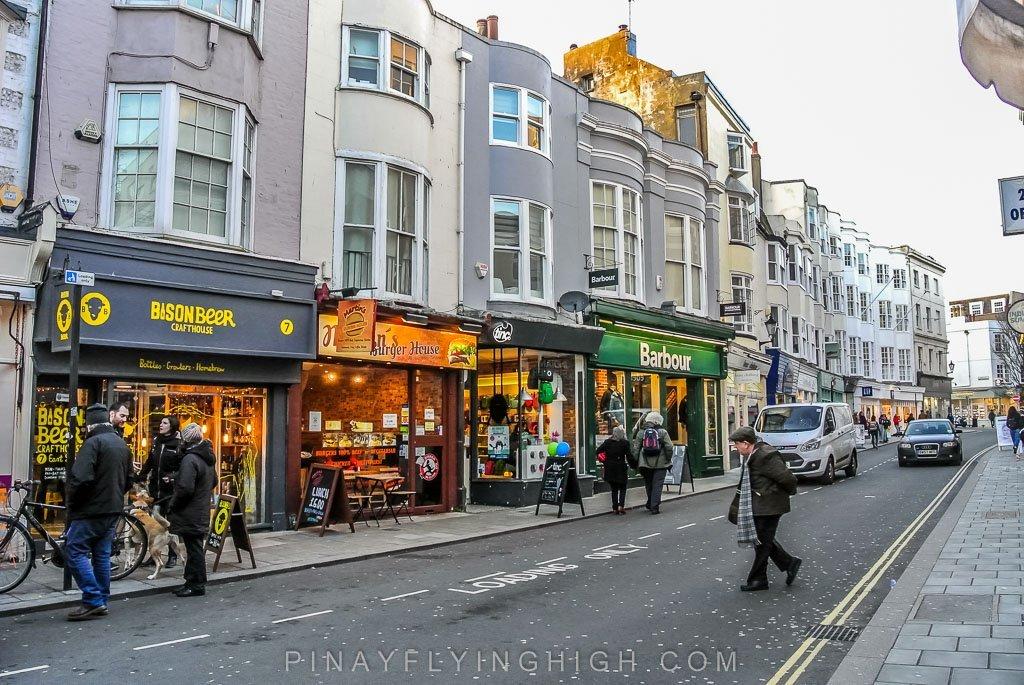 Brighton - PinayFlyingHigh.com-112