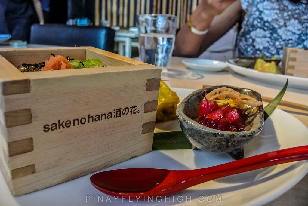 Sake no Hana, London - PinayFlyingHigh.com-503