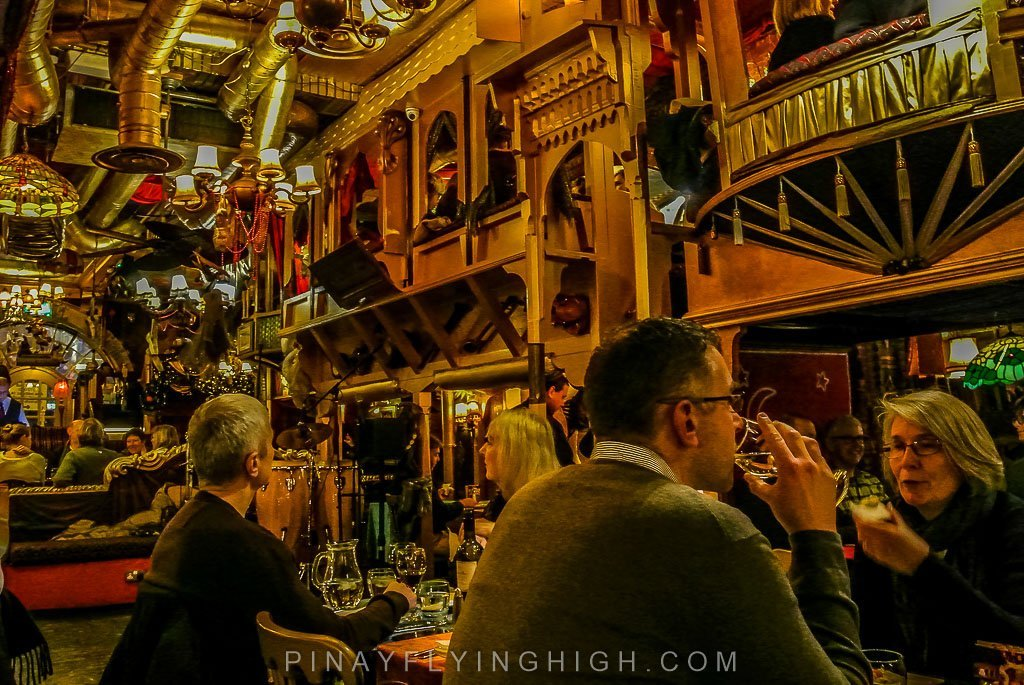 Sarastro, London - PinayFlyingHigh.com-101