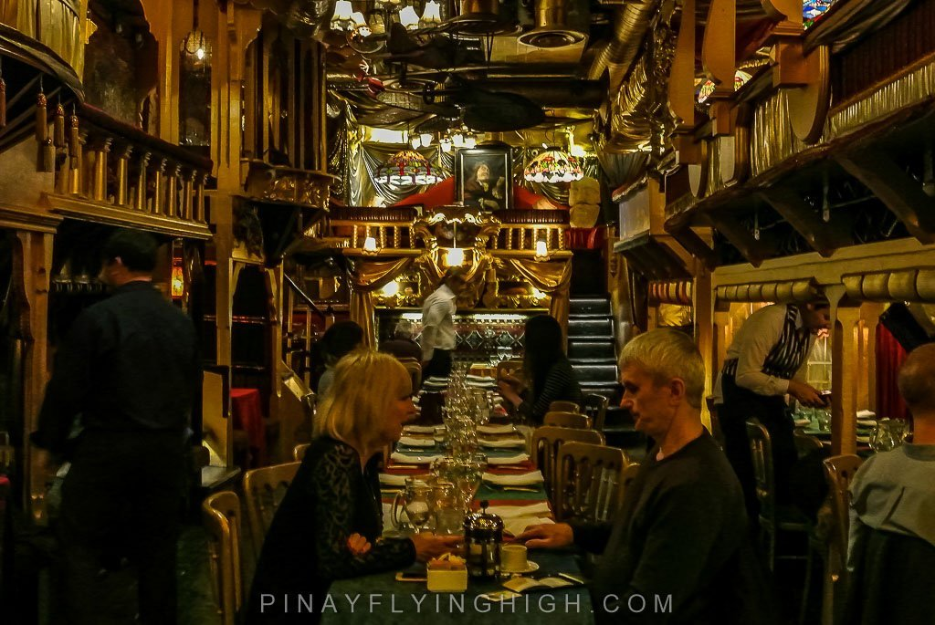 Sarastro, London - PinayFlyingHigh.com-110