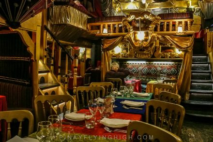 Sarastro, London - PinayFlyingHigh.com-113