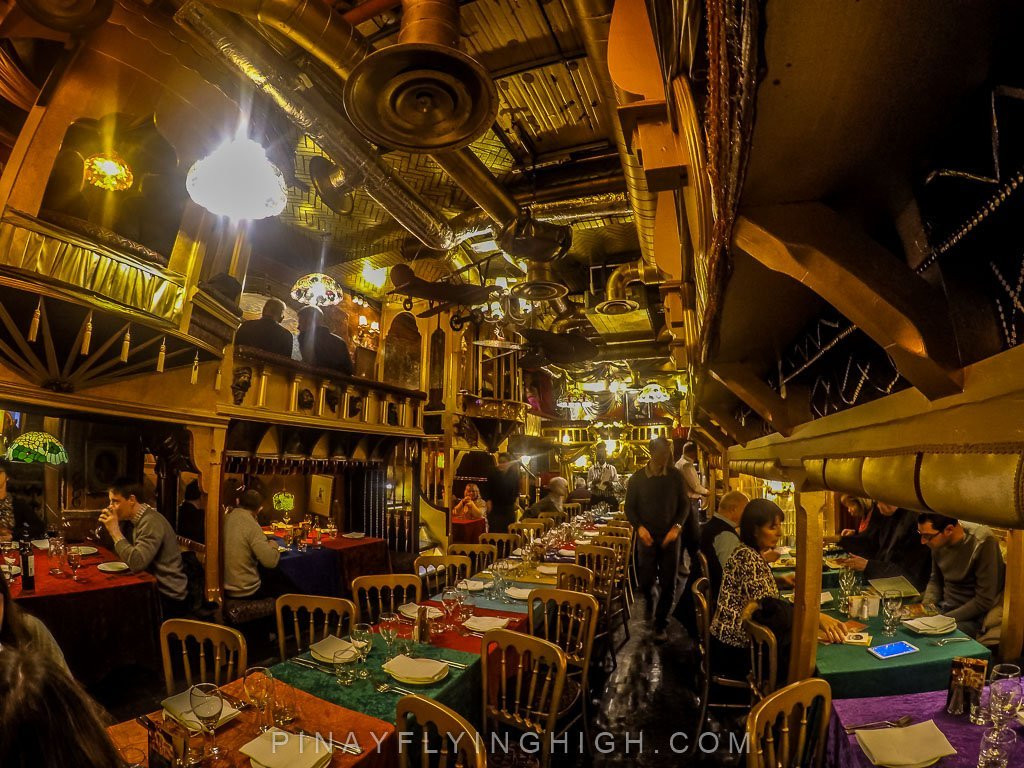 Sarastro, London - PinayFlyingHigh.com-501