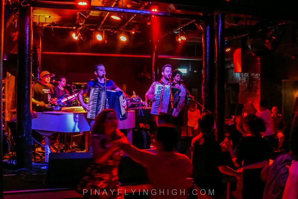 The Piano Works - PinayFlyingHigh.com-4