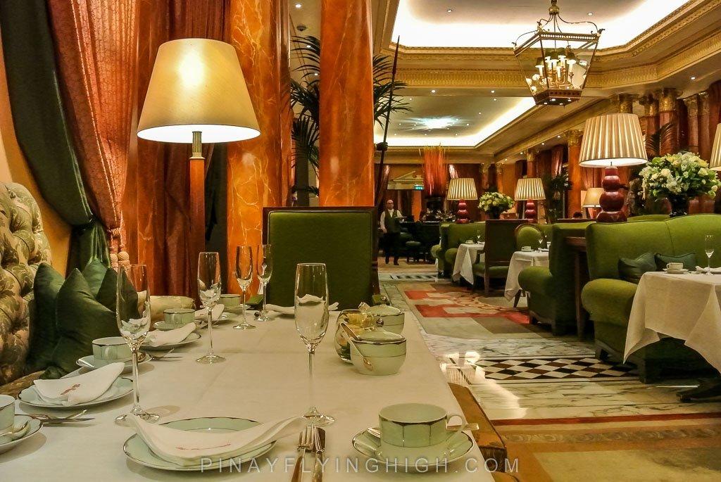 Afternoon Tea, London - PinayFlyingHigh.com-501