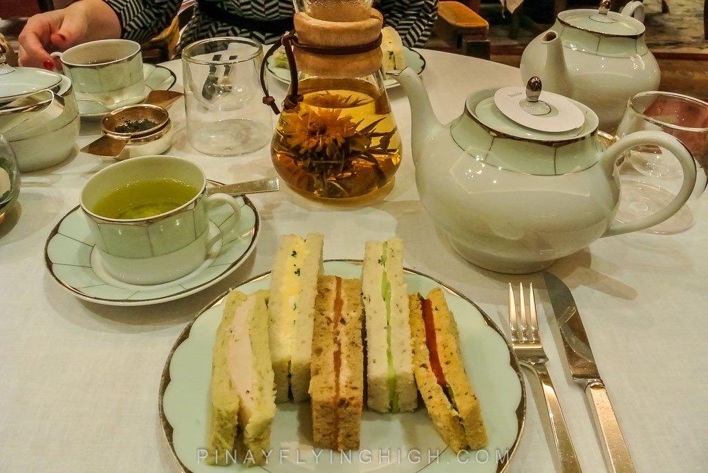 Afternoon Tea, London - PinayFlyingHigh.com-503
