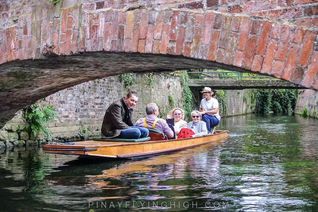 Canterbury - PinayFlyingHigh.com-536