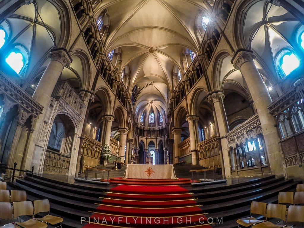 Canterbury - PinayFlyingHigh.com-563
