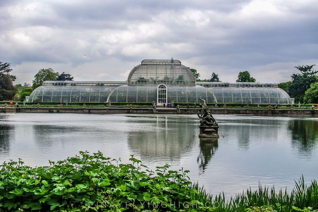 Kew Gardens - PinayFlyingHigh.com-502