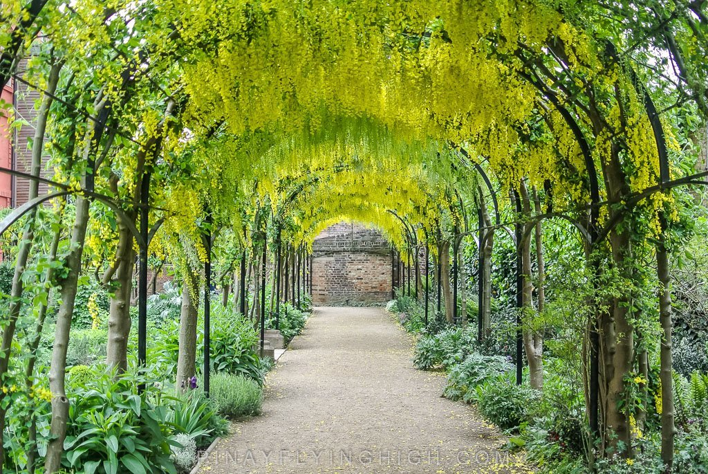Kew Palace - PinayFlyingHigh.com-534