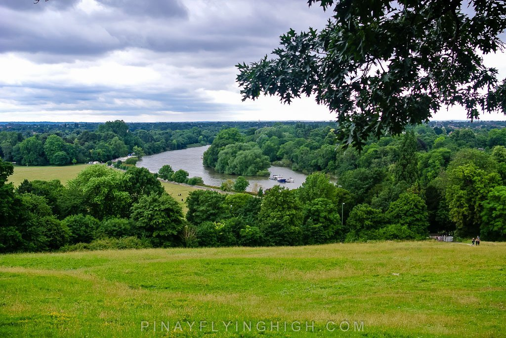 Richmond, London, United Kingdom - pinayflyinghigh.com-101