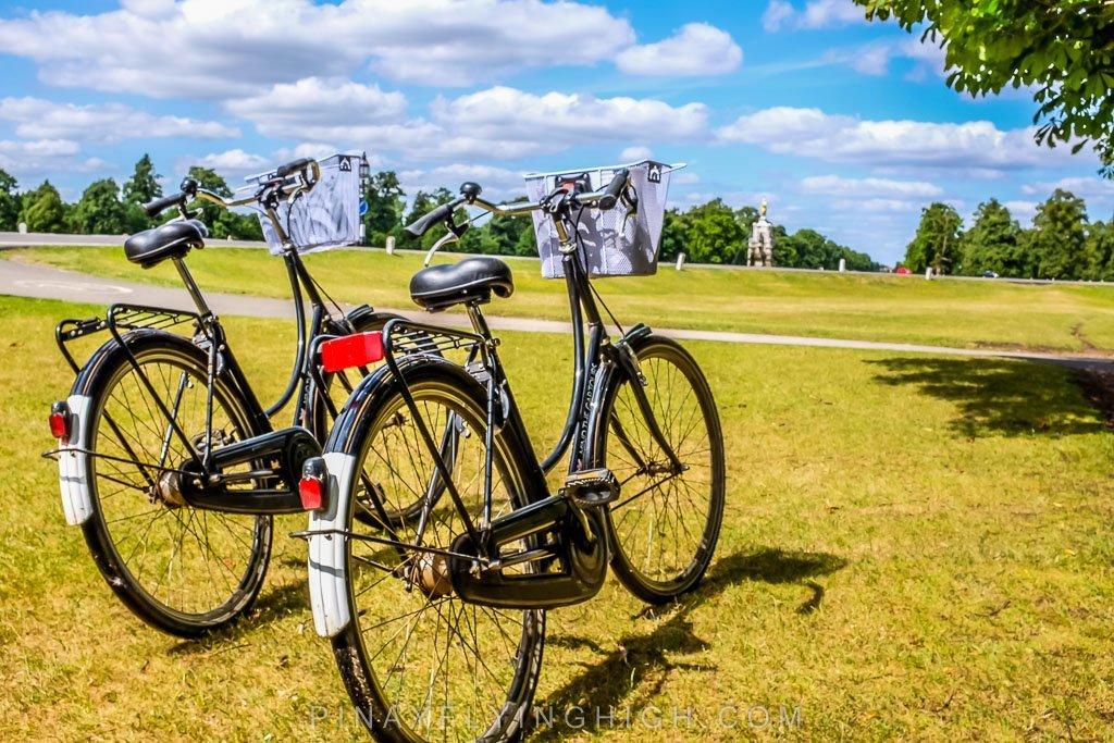 Hampton Court Bike Ride Tour by Coddiwomple Tours - PINAYFLYINGHIGH.COM-106