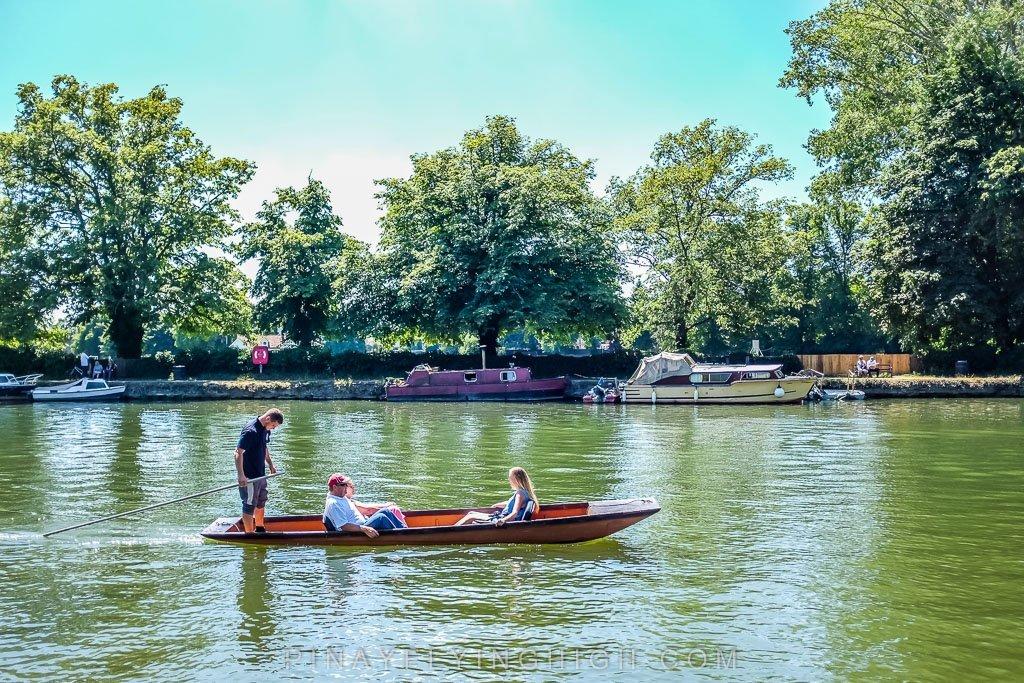 Oxford, England - PINAYFLYINGHIGH.COM-123