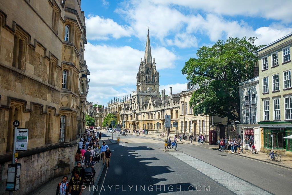 Oxford - PINAYFLYINGHIGH.COM-200