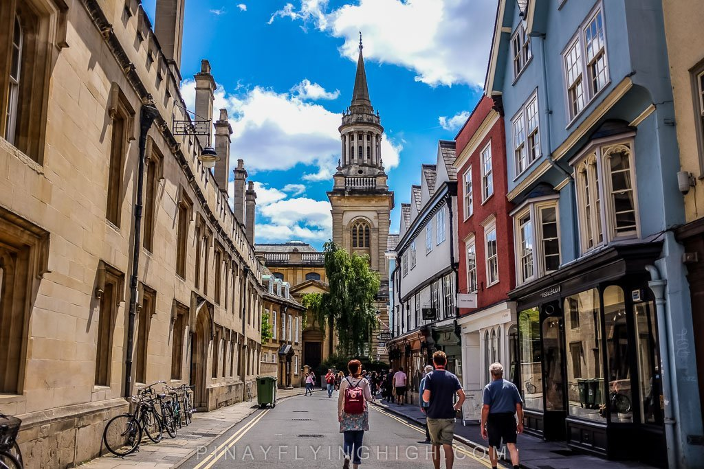 Oxford - PINAYFLYINGHIGH.COM-204