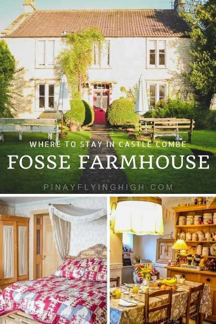 FOSSE FARMHOUSE (427x640)