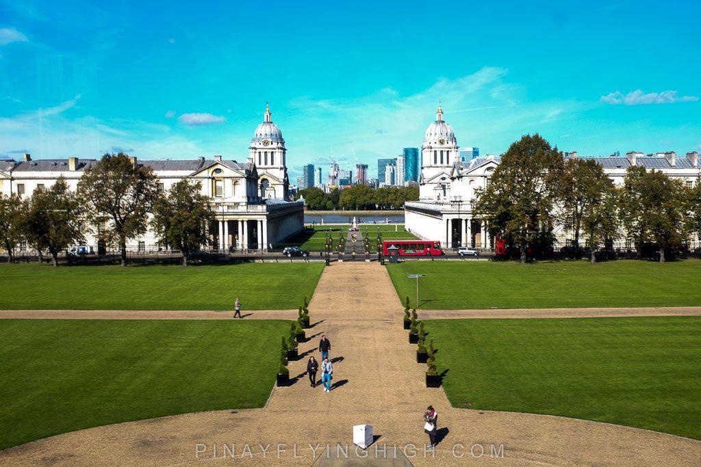 Greenwich - PINAYFLYINGHIGH.COM-210
