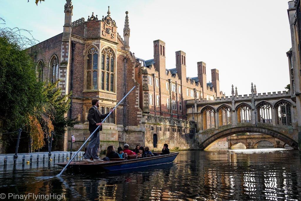 Cambridge - PINAYFLYINGHIGH.COM-101