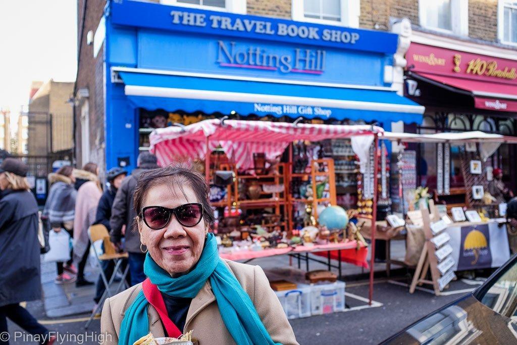 Notting Hill - PINAYFLYINGHIGH.COM-100