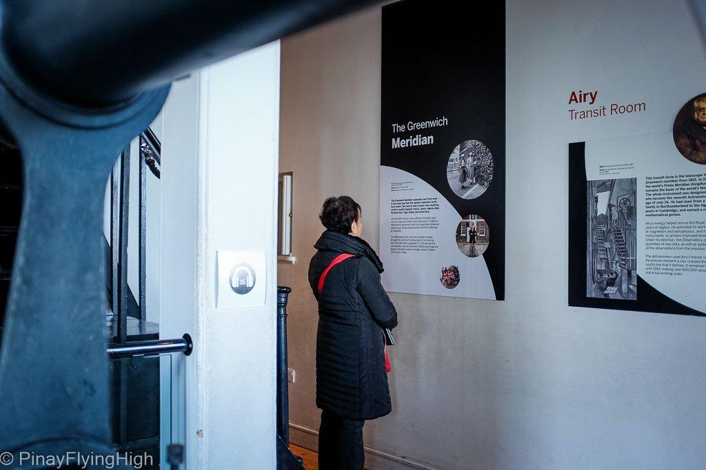 Royal Observatory, Greenwich - PINAYFLYINGHIGH.COM-100