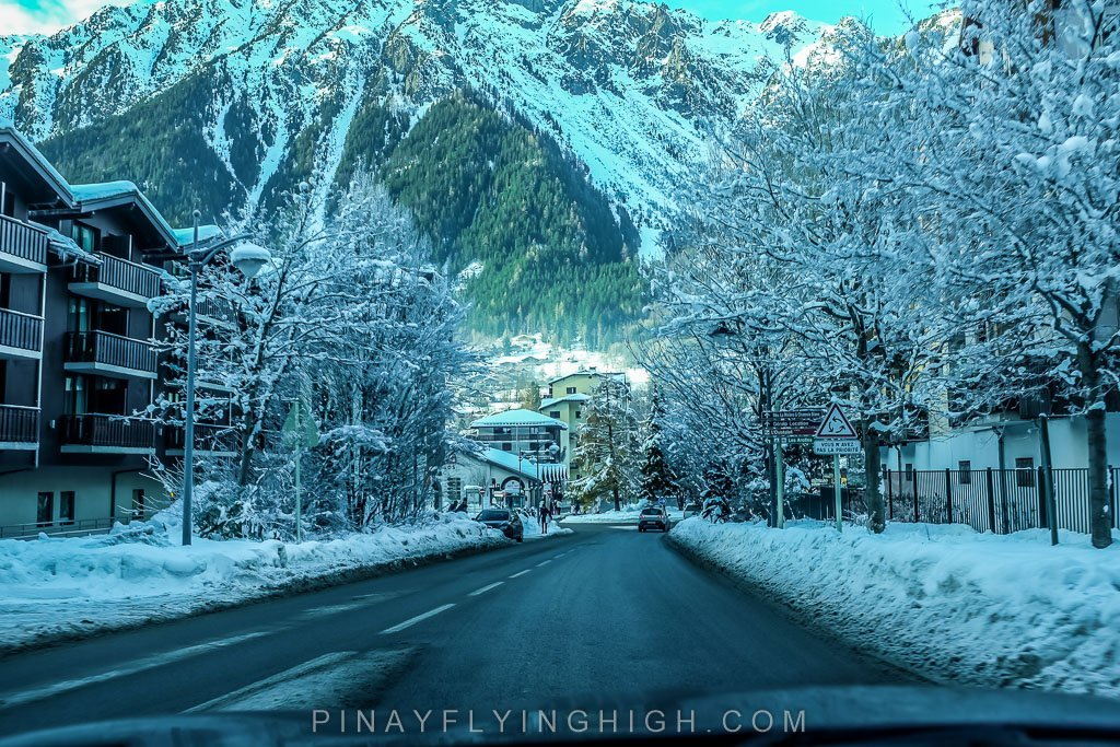 Chamonix, France - PINAYFLYINGHIGH.COM-106
