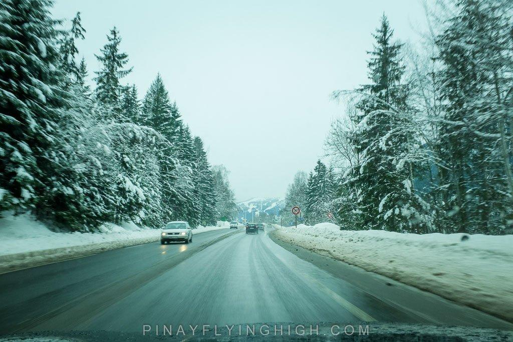 Chamonix, France - PINAYFLYINGHIGH.COM-195