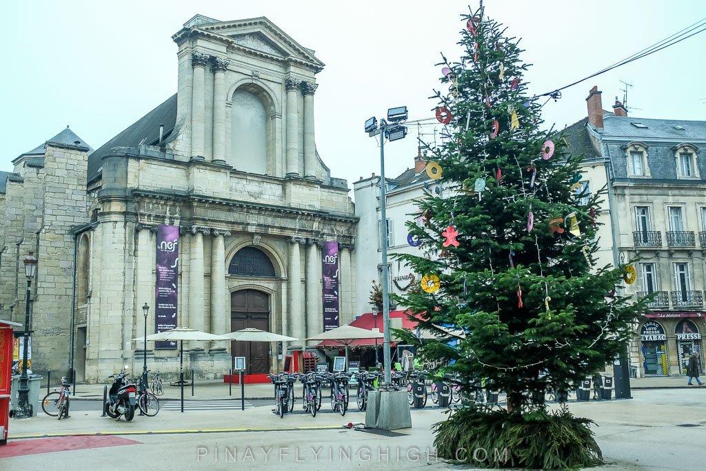 Dijon, France - PINAYFLYINGHIGH.COM-140