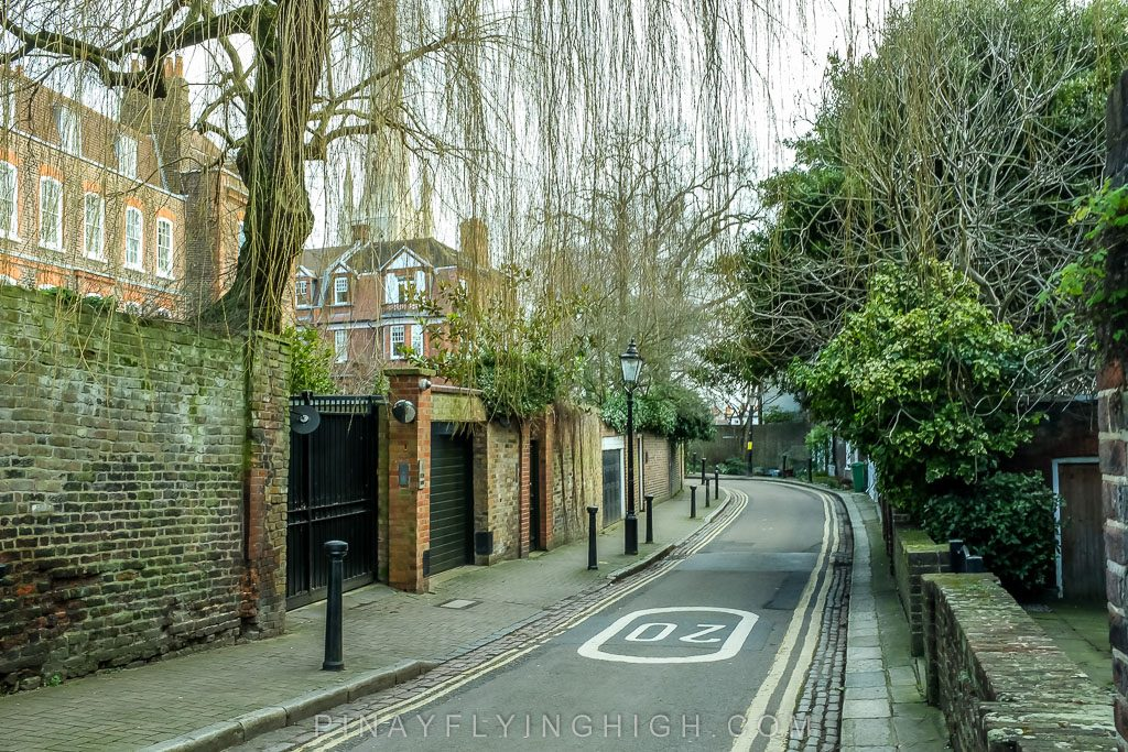 Hampstead, London - PinayFlyingHigh.com-101