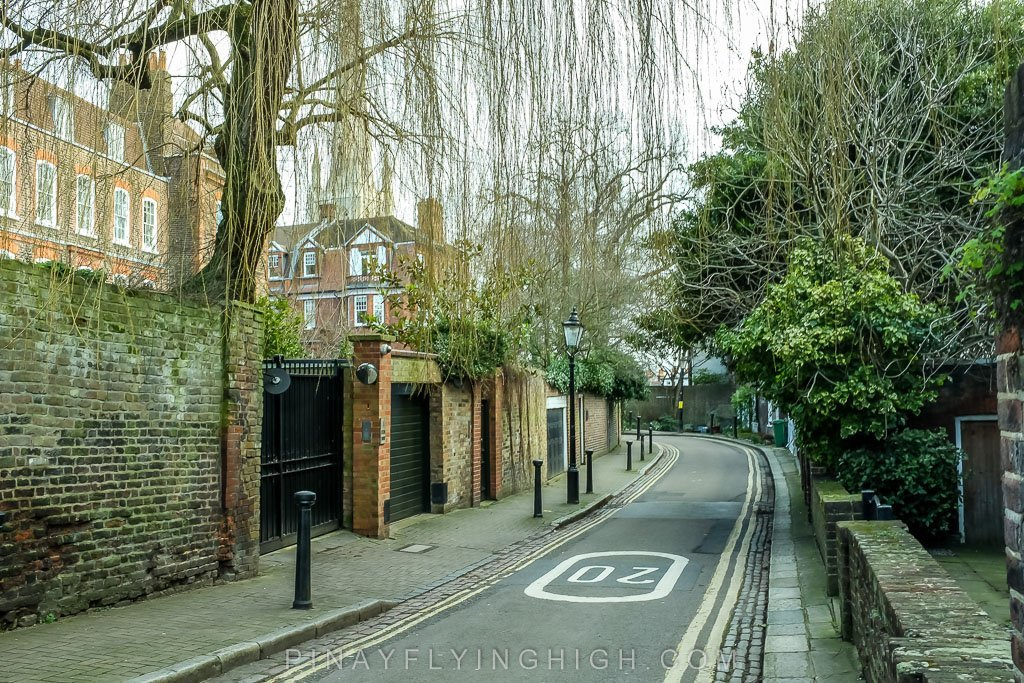 Hampstead, London - PinayFlyingHigh.com-101