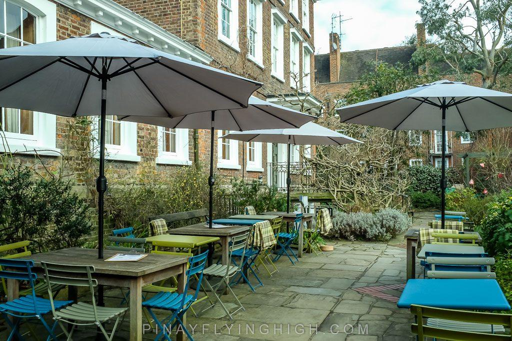 Hampstead, London - PinayFlyingHigh.com-103