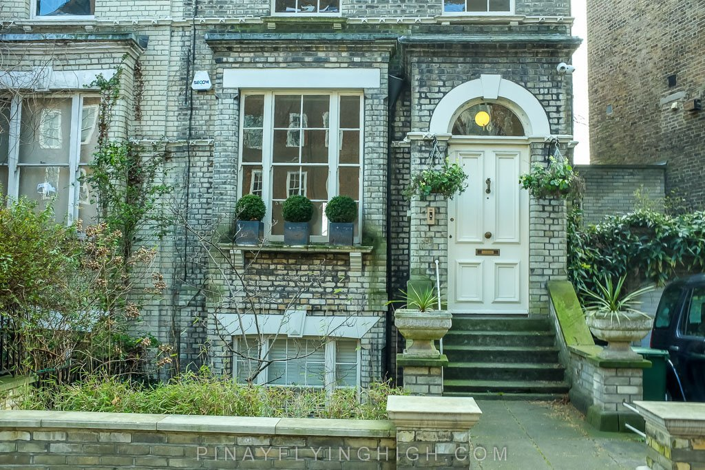 Hampstead, London - PinayFlyingHigh.com-108