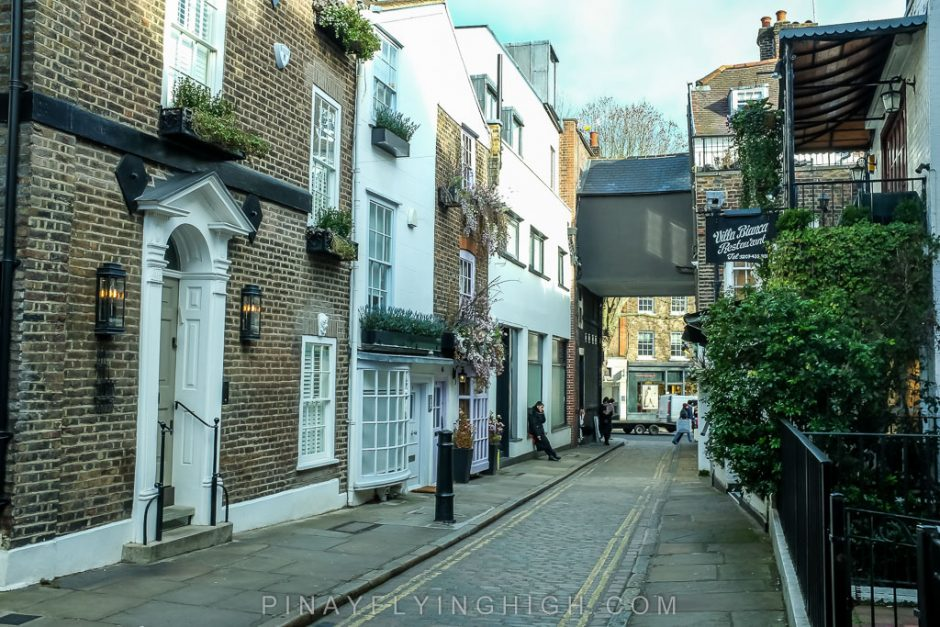 Hampstead, London - PinayFlyingHigh.com-114